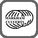 markham-culverts-ltd