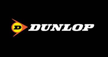 partner_dunlop-1.jpg