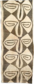 148-1.jpg