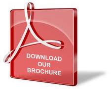 BBK-BrochureIcon-1.jpg