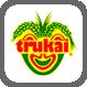 trukai-industries-ltd