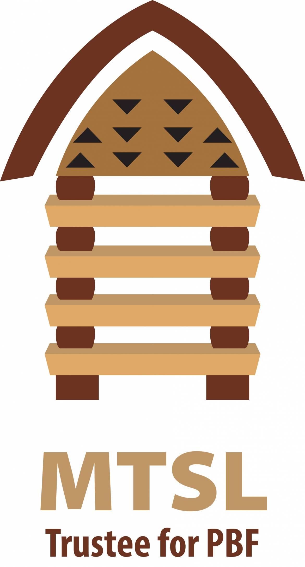 MTSL-logo-highRes-1.jpg