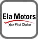 Ela Motors