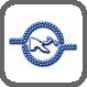 Amalgamated Packaging Ltd
