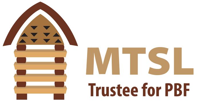 mtsl_logo-2.png