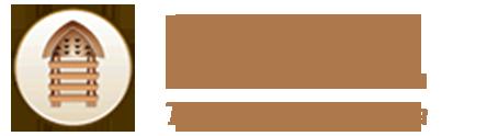 mtsl_logo.png