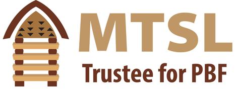 mtsl_logo2.png