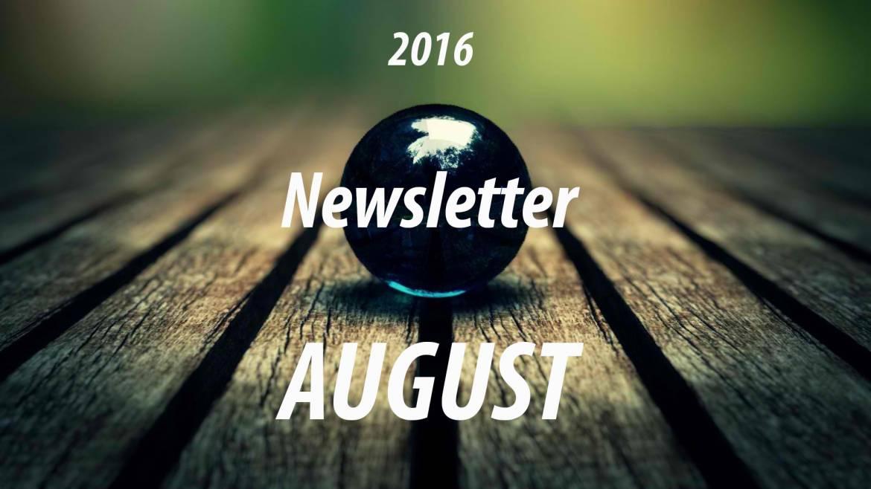 2016-AUGUST.jpg