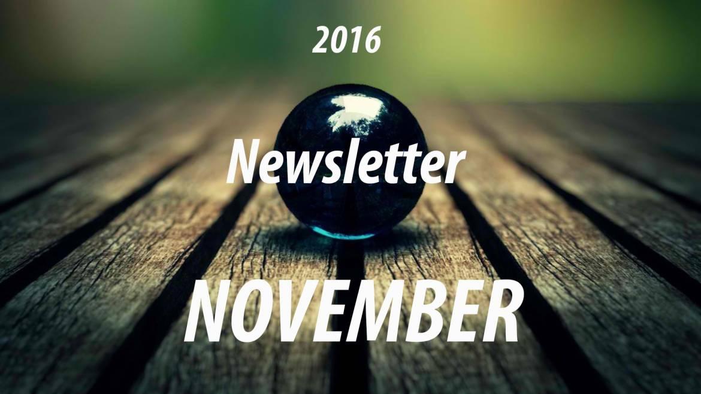 2016-NOVEMBER.jpg