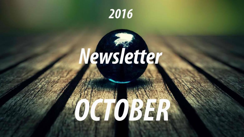 2016-OCTOBER.jpg