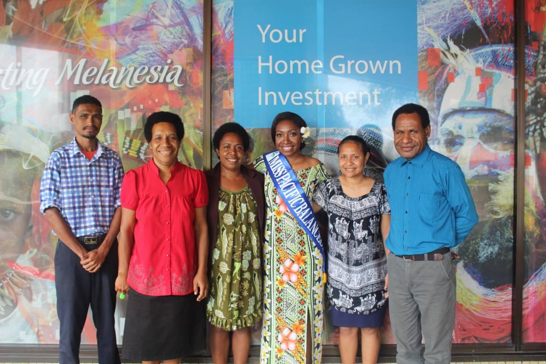 Miss-PBF-with-PBF-Staff.jpg