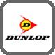 dunlop-png-ltd