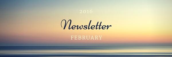 January-2016-1.jpg