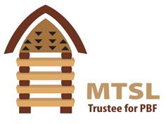 mtsl_logo-1.png