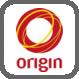 Origin Energy PNG